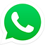 Whatsapp Holandas